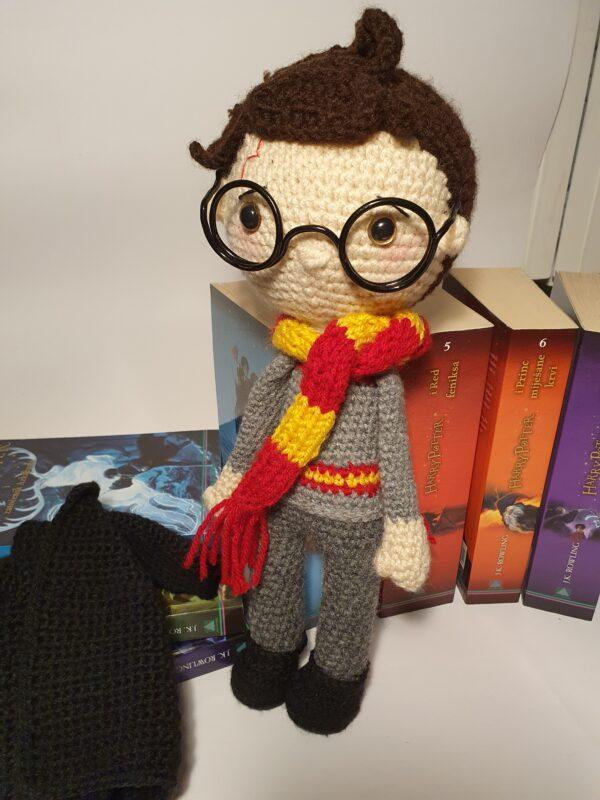 Harry 3